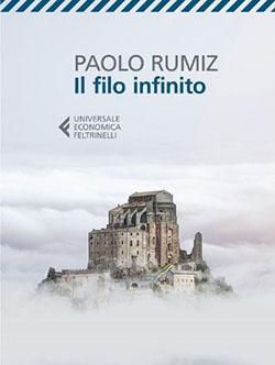 Il Filo infinito Paolo Rumiz